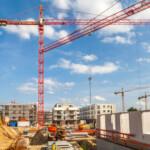 DECRETO SEMPLIFICAZIONE IN EDILIZIA: centottanta giorni per  le opere stagionali