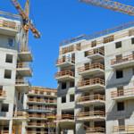 DECRETO SEMPLIFICAZIONE IN EDILIZIA: cambio di destinazione d'uso e modifica dei prospetti nelle manutenzioni