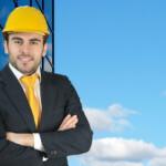 INCARICO PROFESSIONALE: una verifica preventiva della progettazione mediante OEPV