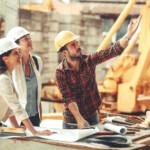 INCARICO PROFESSIONALE: progettazione esecutiva con Coordinamento per la Sicurezza e Direzione lavori