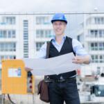 EDILIZIA : per il bonus del 110% mancano ancora una serie di decreti attuativi