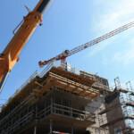 COME FARE PER: …….10 punti essenziali per redigere l'asseverazione per il bonus 110% le per ristrutturazioni