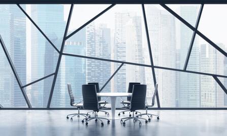 COME FARE PER:  5 punti essenziali per trasmettere l'asseverazione per il bonus 110% per ristrutturazioni