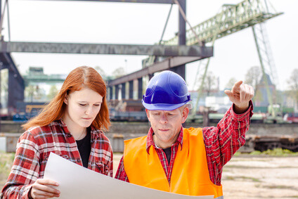 EDILIZIA PRIVATA: una guida ai titoli edilizi ed ai relativi lavori in materia edilizia.