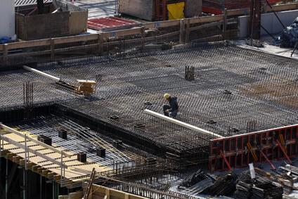 EDILIZIA E NEWS: in 11 punti la semplificazione per le attività edilizie