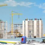 INCARICO PROFESSIONALE: progettazione definitiva ed esecutiva con CSP