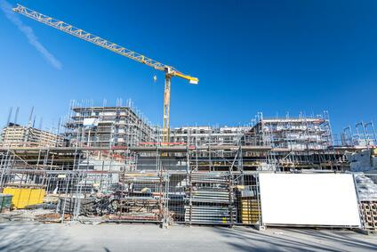 INCARICO PROFESSIONALE: incarico di supervisione alla Progettazione, per Direzione dei Lavori e CSE