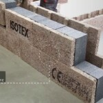 ISOTEX ACADEMY: particolari costruttivi