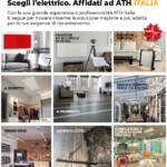 """EDILBUILD PRODOTTI: """"Riscaldamento elettrico innovativo con ATH.Italia"""""""