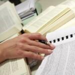 LA DIREZIONE LAVORI: gli elementi essenziali del verbale di consegna dei lavori