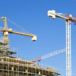 BONUS 110% RISTRUTTURAZIONI: come si fa se ci sono abusi edilizi parziali o totali sull'immobile oggetto di detrazione fiscale?