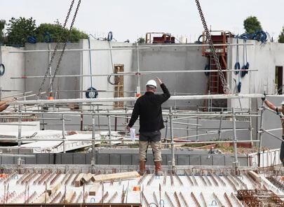GESTIONE APPALTI: il Collegio Consultivo Tecnico per le controversie nei cantieri