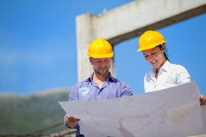 INCARICO PROFESSIONALE: servizi di ingegneria ed architettura con categorie E.22 S.04 Ia.01 IA.02 IA.03