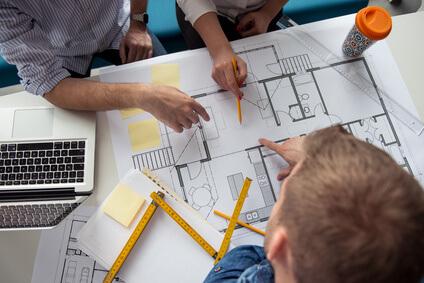INCARICO PROFESSIONALE: progettazione definitiva esecutiva e coordinamento della sicurezza in fase di progettazione