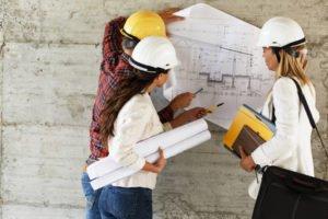 STAZIONE APPALTANTE: approvate le linee guida per il Collegio Consultivo Tecnico