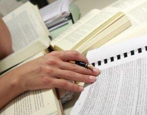 PROFESSIONISTI E NEWS: nuove assunzioni per i tecnici?