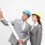 INCARICO PROFESSIONALE: progettazione con CSP e Direzione Lavori con CSE