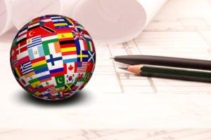 INCARICO PROFESSIONALE:  servizi di ingegneria con supervisione Progettazione, Direzione Lavori e CSE
