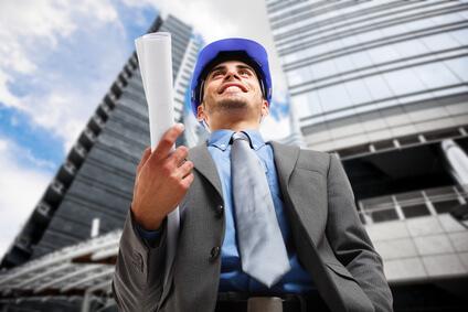 PROFESSIONISTI E NEWS: le linee guida per i corrispettivi dei tecnici per i bonus dell'edilizia