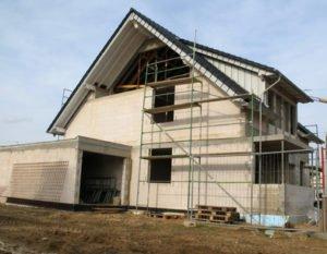 BONUS 110% RISTRUTTURAZIONI: la conformità edilizia è fondamentale per l'utilizzo dei bonus dell' edilizia