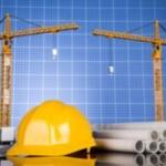 INCARICO PROFESSIONALE: Progettazione Definitiva ed Esecutiva e Csp