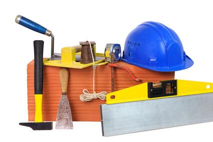 ANAC: attenzione all'aggiornamento dei prezzari per l'edilizia