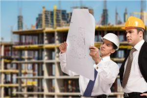 INCARICO PROFESSIONALE: Progettazione definitiva ed esecutiva, con Direzione Lavori,  Csp e Cse in categoria E.10