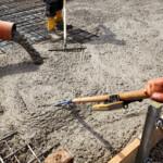 ESITO DI GARA: un esito di un lavoro con categoria prevalente OG1