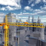 IL DIRETTORE DEI LAVORI: la consegna dei lavori frazionata e d'urgenza