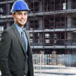 INCARICO PROFESSIONALE: Direzione dei Lavori e Coordinamento della Sicurezza in fase di Esecuzione