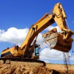 BANDO DI GARA: OEPV con categorie lavori OG3 e OG10 e subappalto al 100%