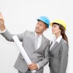 BANDO DI GARA: appalto integrato con progettazione ed esecuzione dei lavori mediante OEPV e categoria prevalente OG1
