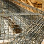 BANDO DI GARA: offerta economicamente più vantaggiosa e categoria dei lavori OG1